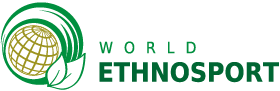 Ethnosport World Society